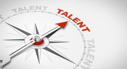 Talentweek 2016