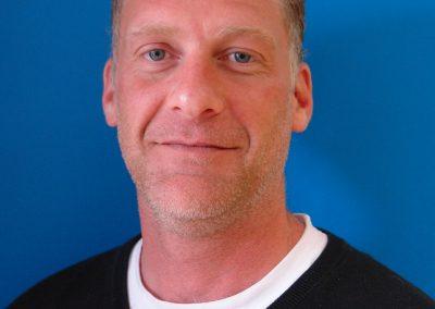 M. Tom Thiel (-36)