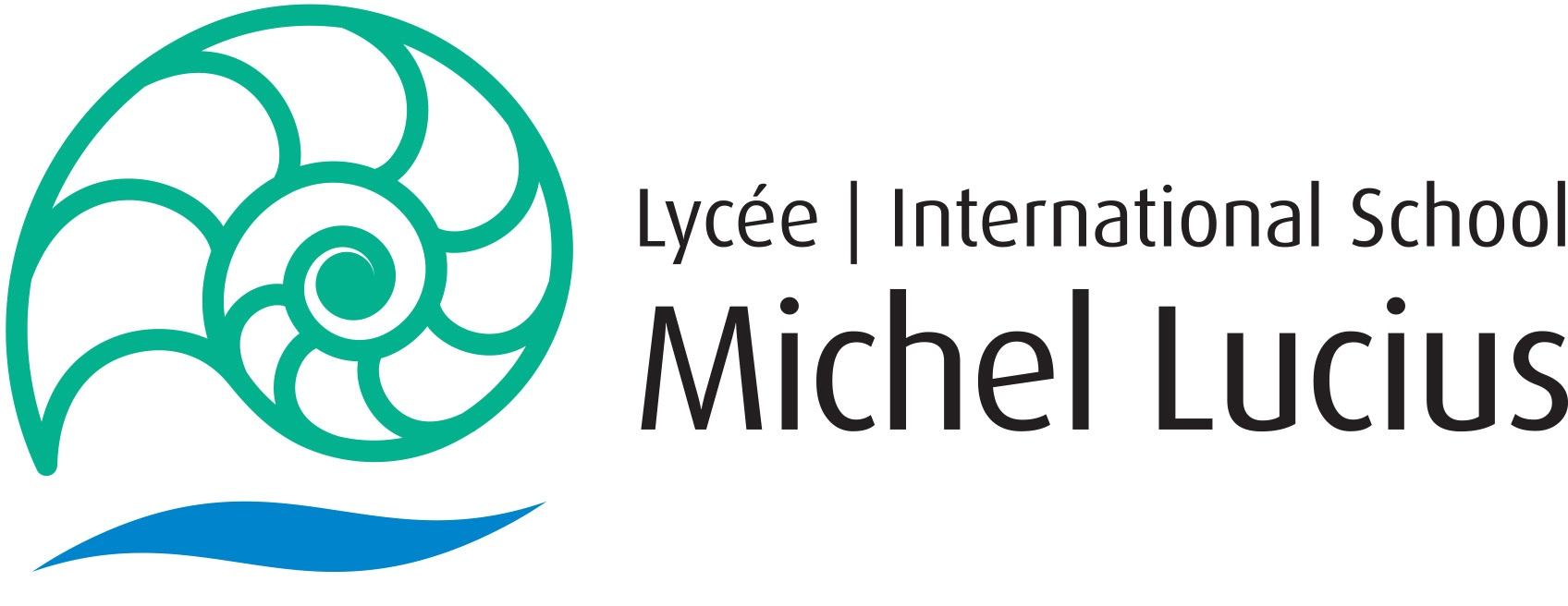 Lycée - International School Michel Lucius