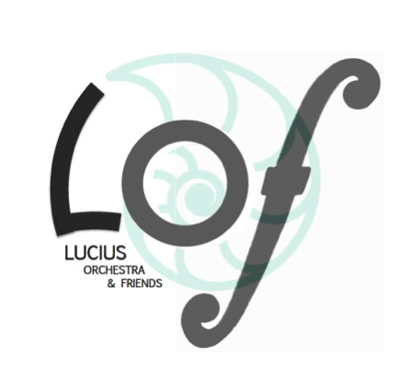 LOF – Lucius Orchestra and friends