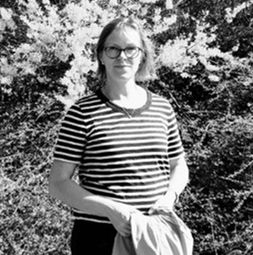 Karin Hemmer